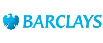 Barclays-use