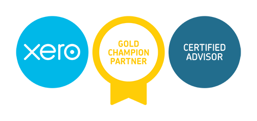 xero-gold-champion-partner-+-cert-advisor-badgesnew